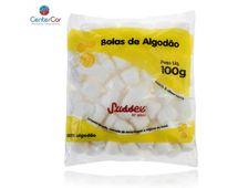 Algodao-Bola-centercor-hospitalar-venda-de-produtos-hospitalares-1