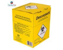Coletor-de-Material-Perfuro-Cortante-1-5-Litros-centercor-hospitalar-venda-de-produtos-hospitalares-1