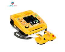 Cardioversor-Life-400-Plus-com-Modulo-DEA-centercor-hospitalar-venda-de-produtos-hospitalares-1