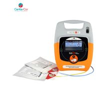 Desfibrilador-Instramed-DEA-isis-PRO-centercor-hospitalar-venda-de-produtos-hospitalares-1