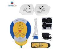 Desfibrilador-Samaritan-PAD-Trainer-HeartSine-centercor-hospitalar-venda-de-produtos-hospitalares-1
