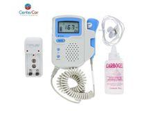 Detector-Fetal-DF-4002-com-Bateria-e-Carregador-centercor-hospitalar-venda-de-produtos-hospitalares-1