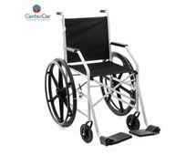 Cadeira-de-Rodas-1009-centercor-hospitalar-venda-de-produtos-hospitalares-1
