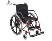 Cadeira-de-Rodas-Free-centercor-hospitalar-venda-de-produtos-hospitalares-1