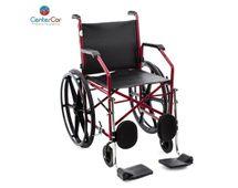 Cadeira-de-Rodas-1012-centercor-hospitalar-venda-de-produtos-hospitalares-1