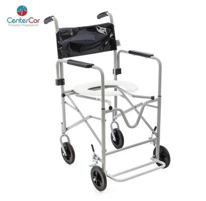 Cadeira-de-Rodas-para-Banho-DB-centercor-hospitalar-venda-de-produtos-hospitalares-1
