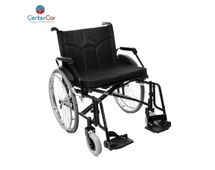 Cadeira-de-Rodas-para-Obeso-jaguaribe-centercor-hospitalar-venda-de-produtos-hospitalares-1