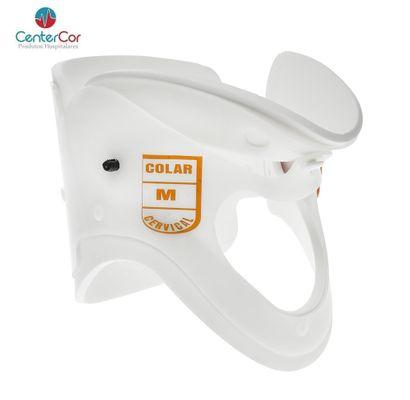 Colar-Cervical-M-centercor-hospitalar-venda-de-produtos-hospitalares-1