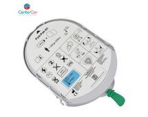 Cartucho-Pad-Pack-Eletrodos-com-Bateria-Adulto-HeartSine-Centeror-Hospitalar-Venda-de-Produtos-Hospitalares-1