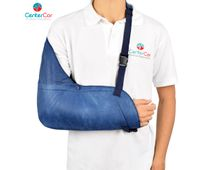 Tipoia-em-TNT-Velpeau-Azul-centercor-hospitalar-venda-de-produtos-hospitalares-compre-aqui--1-
