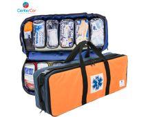 G-Bolsa-para-Resgate-Azul-e-Laranja-G-Completa-centercor-hospitalar-venda-de-produtos-hospitalares-