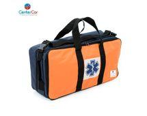 Bolsa-para-Resgate-Azul-e-Laranja-M-Completa-centercor-hospitalar-venda-de-produtos-hospitalares--