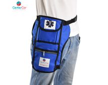 Pochete-Socorrista-Azul-centercor-hospitalar-comprar-produtos-hospitalares-online--1-