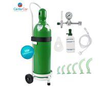 Kit-De-Oxigenio-de-20-litros-Aco-COM-CARGA-Centecor-Hospitalar-Venda-de-Produtos-Hospitalares-