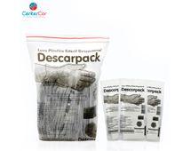 Luva-de-Procedimento-Uso-unico-Descarpack-Pacote-100-un-centercor-hospitalar-venda-de-produtos-hospitalares--1-
