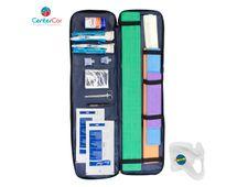 Kit-Porta-Talas-e-Colares-completo-Azul-centercor-hospitalar-venda-de-produtos-hospitalares--4-