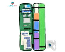Kit-Porta-Talas-e-Colares-completo-Verde-centercor-hospitalar-venda-de-produtos-hospitalares---4-