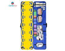 Kit-Cipa-Industria-capa-Azul-centercor-hospitalar-venda-de-produtos-hospitalar--5-