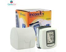 Aparelho-de-Pressao-Pulso-Cardiolife-centercor-hospitalar-comprar-produtos-hospitalares-online--4-