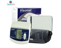 Aparelho-de-Pressao-Digital-Visiomat-Comfort-centercor-hospitalar-1