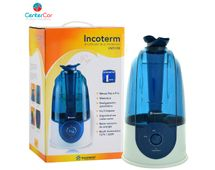 Umidificador-de-Ar-Incoterm-UMD100-Azul-centercor-hospitalar-venda-de-produtos-hospitalares-2