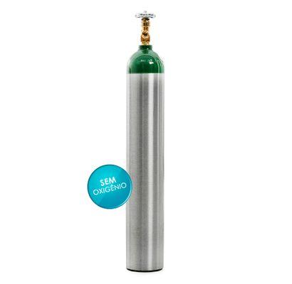 Cilindro-de-Oxigenio-5-Litros-Aliminio-Carga-Gratis-centercor-hospitalar-venda-de-produtos-hospitalares-