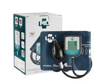 Esfigmomano-ometro-Aneroide-Visor-Digital-Mandaus-centercor-hospitalar-comprar-online--1-