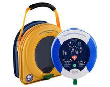 Desfibrilador-Samaritan-PAD-350P-com-Estojo-centercor-hospitalar-comprar-produtos-hospitalares-online--1-