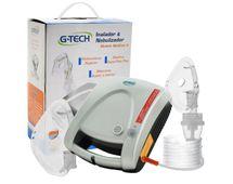 Nebulizador-G-Tech-Nebcom-prata-centercor-hospitalar-comprar-produtos-online--1-