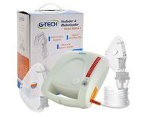 Nebulizador-G-Tech-Nebcom-Branco-centercor-hospitalar-comprar-produtos-online--1-