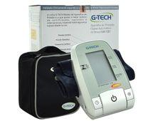 Aparelho-de-pressao-digital--automatico-de-braco-MA100-centercor-hospitalar-comprar-produtos-hospitalares--1-