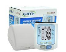 Aparelho-de-Pressao-Digital-Automatico-Pulso-G-Tech-RW-450-centercor-hospitalar-comprar-online--1-