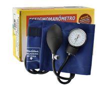 Esfigmomanometro-Nylon-Azul-com-Velcro-centercor-hospitalar-comprar-produtos-online-1