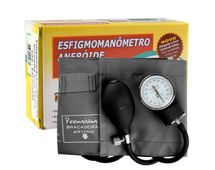 Esfigmomanometro-Nylon-grafite-com-Velcro-centercor-hospitalar-comprar-produtos-online-1