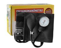 Esfigmomanometro-Nylon-preto-com-Velcro-centercor-hospitalar-comprar-produtos-online-1