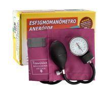 Esfigmomanometro-Nylon-vinho-com-Velcro-centercor-hospitalar-comprar-produtos-online-1