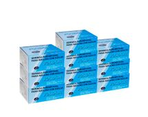 Seringa-de-Insulina-1-ml-com-Agulha-8-x-030mm-Solidor-Caixa-100-Un-centercor-hospitalar-venda-de-produtos-hospitalares-1--4-