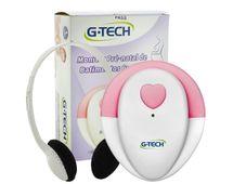 monitor-pre-natal-batimentos-cardiacos-g-tech-centercor-hospitalar-comprar-online-1