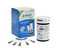 Tiras-de-Teste-Free-Lite-50-unidades-G-Tech-centercor-hospitalar-comprar-online-1