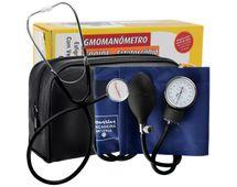 Esfigmomanometro-Aneroide-com-Estetoscopio-centercor-hospitalar-produtos-hospitalares-online--1-
