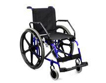 Cadeira-de-Rodas-LIGHT-Free-Azul-Metalico-centercor-hospitalar--1-
