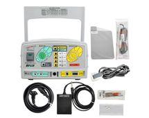 Bisturi_Eletronico-Emai-BP150-S-centercor-hospitalar-produtos-hospitalares-online-1