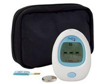 Glicosimetro-Testline-centercor-hospitalar-produtos-hospitalares-online-1