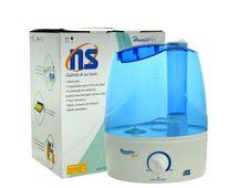 Umidificador-Ionizador-Humid-Air-PlusIII-NS-centercor-hospitalar-online--1-
