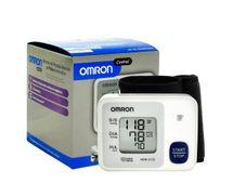 Monitor-de-Pressao-Arterial-de-Pulso-Automatico-Omron-HEM6122-centercor-hospitalar-1