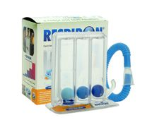 Exercitador-Respiratorio-Respiron-classic-NCS-centercor-hospitalar-comprar-online--1-