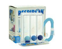 Exercitador-Respiratorio-Respiron-easy-NCS-centercor-hospitalar-comprar-online-01