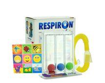 Exercitador-Respiratorio-Respiron-Kids-NCS-centercor-hospitalar--1-