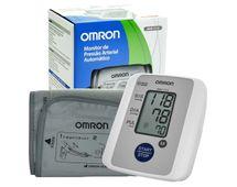 Monitor-de-Pressao-Arterial-Automatico-Omron-HEM-7113-centercor-hospitalar--1-