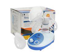 Inalador-Ultrassonico-Respiramax-NS-centercor-hospitalar-comprar-online--5-